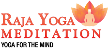 Raja-Yoga-Meditation