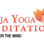 Raja Yoga Meditation
