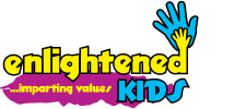 enlightened-kids