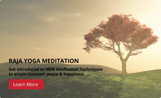 Who Uses Raja Yoga Meditation Raja Yoga Center